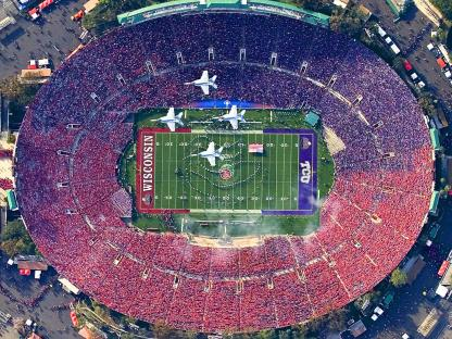 rose-bowl-stadium-531570