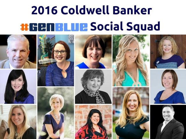2016 Gen Blue Social Squad (1)