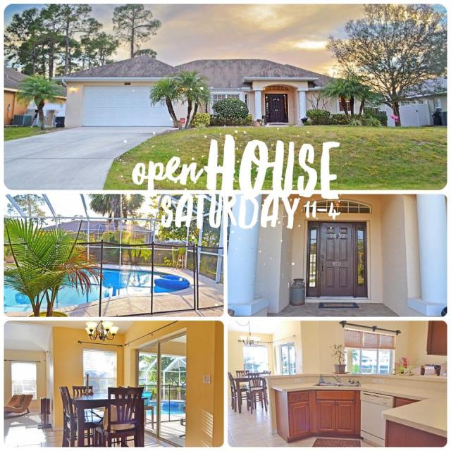 Orchard_Open House_Sat 11-4