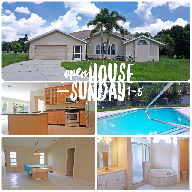 asuncion-open-house-sunday-1-5