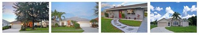 4-homes-main-image-11-19-16